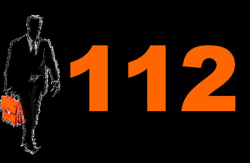 112CORP