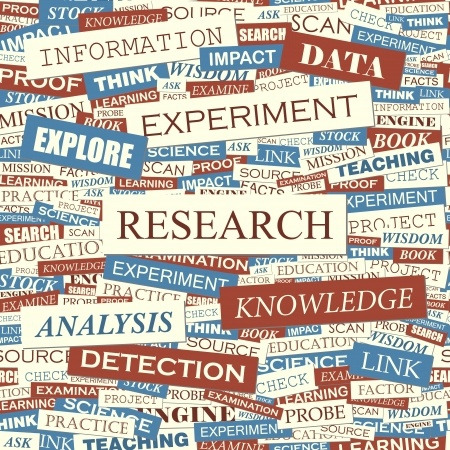 ResearchLg